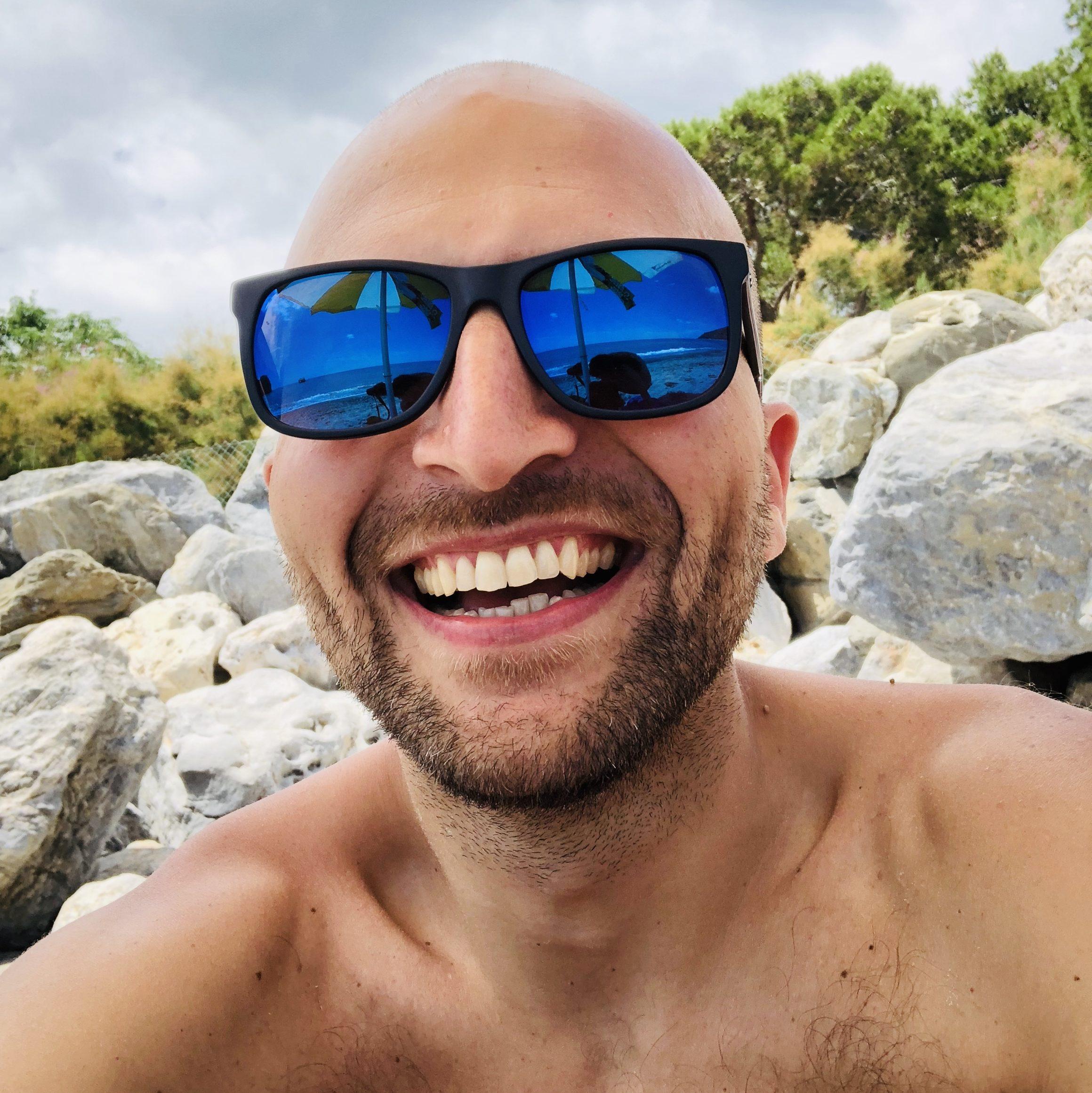 Picture of Erminio Finelli